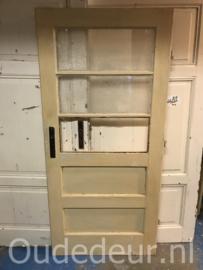 nr. 1373 lage oude deur