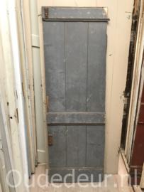 nr. 4264 oude deur