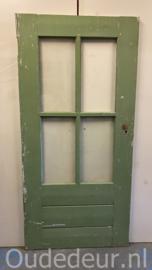 nr. 2417 lage brede oude deur