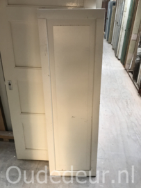 nr. 4279 kleine deur