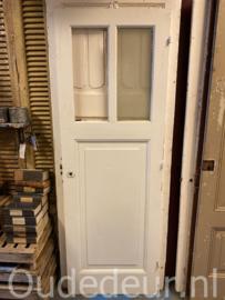 nr. 1096  antieke deur