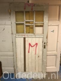 nr. 1374 oude deur