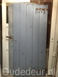 nr. 4200 oude deur