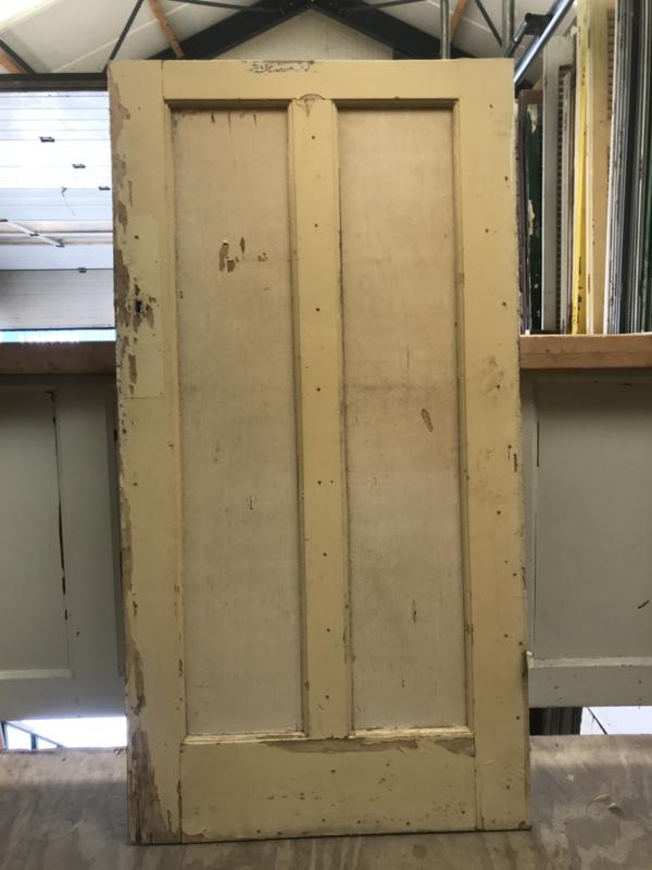 nr. 4351 oude lage deur