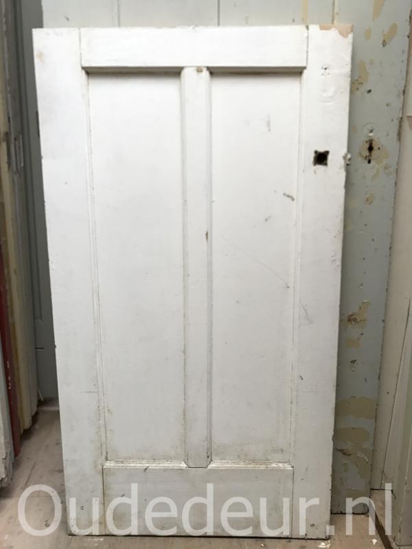 nr. 1884 lage deur