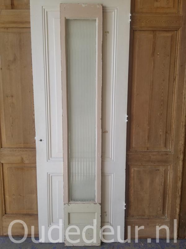 nr. 1252 smalle deur