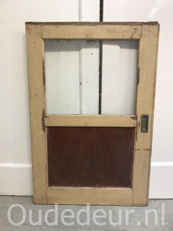 nr. r188 klein deurtje