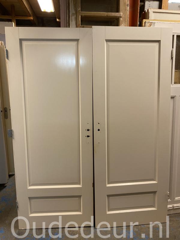 nr. 1465 moderne deuren