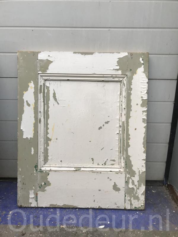 nr. 4340 kleine deur
