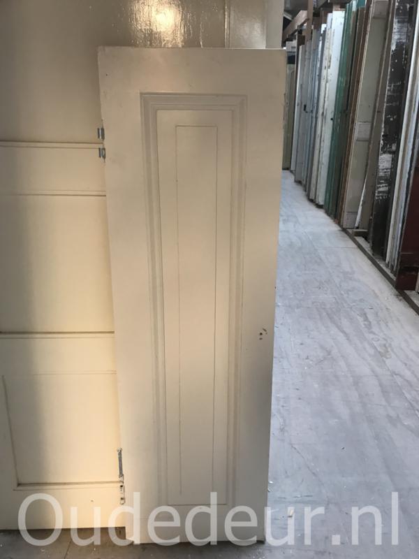 nr. 4274 antieke deur