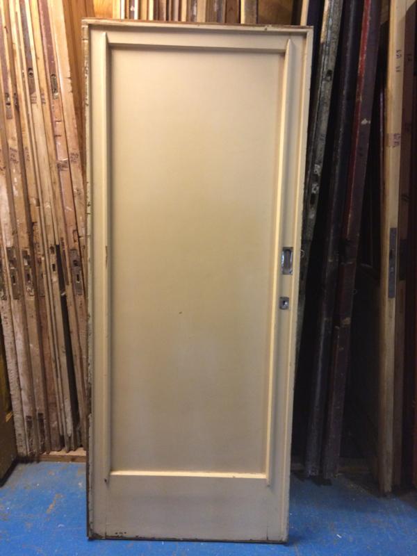 nr. 1113 oude schuifdeur
