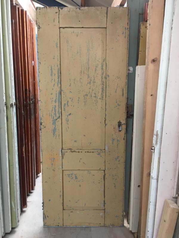 nr. 4083 antiek deurtje
