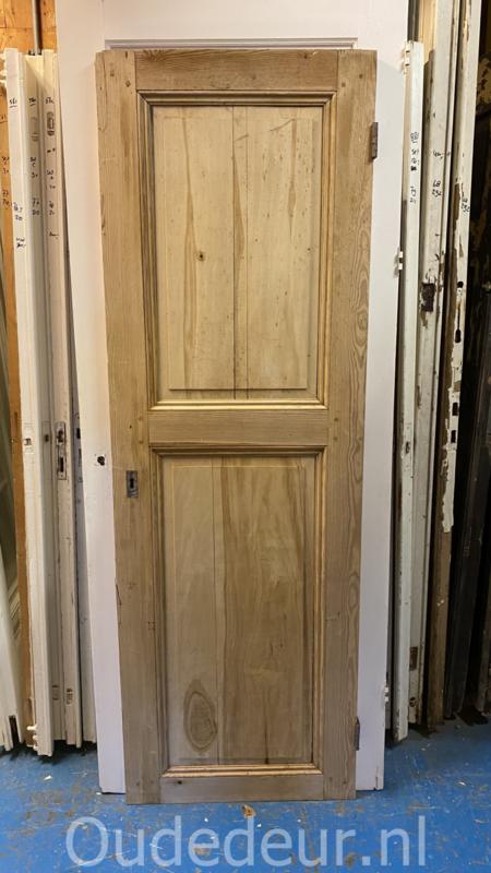 nr. 1499 oude deur