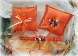 thema  oranje