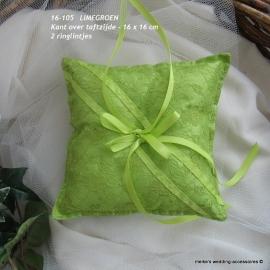 thema groen - natuur -  landelijk - brocante - milieu