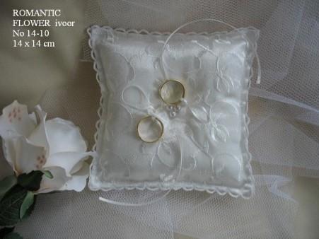 14-10romanticflowermetringen.jpg