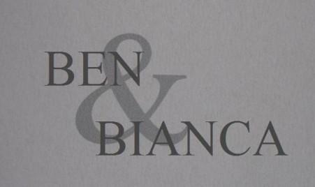 benb2010(2).jpg
