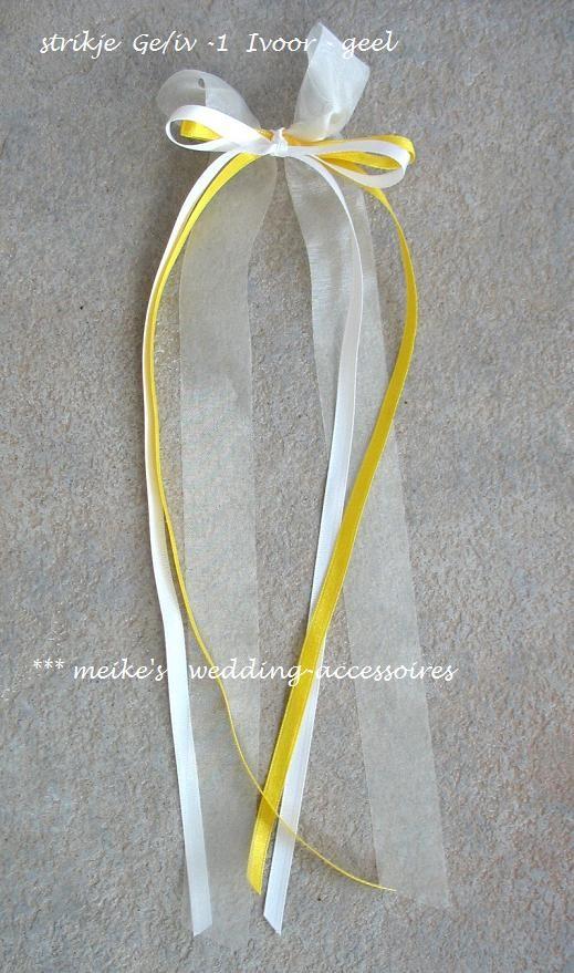 strikjegeel-ivoor-1.jpg