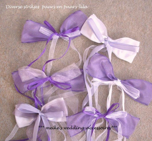 strikjespaars-lila.jpg