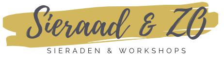 SIERAAD & ZO  - SNEL CONTACT  BEL/WHATSAPP      06-23670217