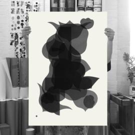 Monoprint 20.27