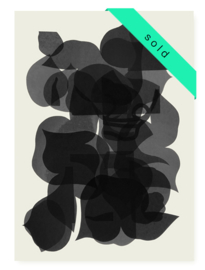 Monoprint 20.28