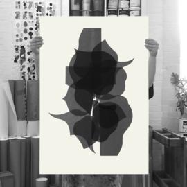 Monoprint 20.26