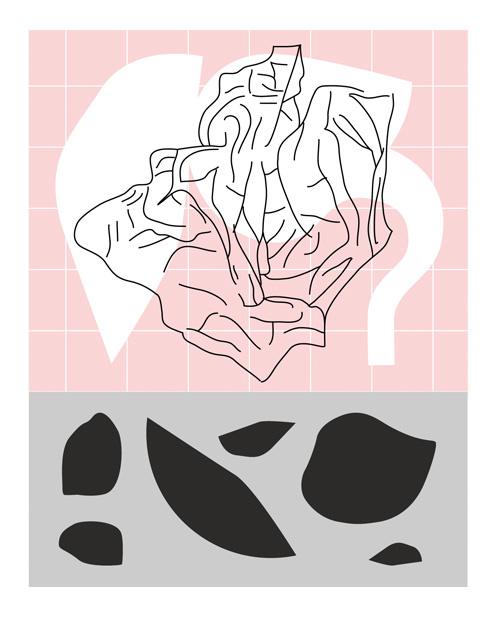Paperrag#1