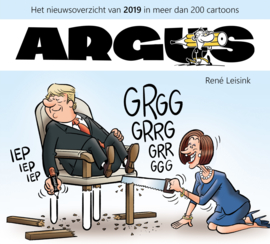 Argus 19