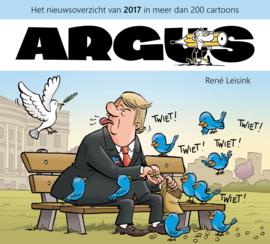 Argus 17