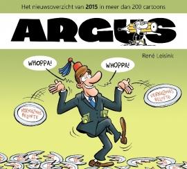 Argus 15