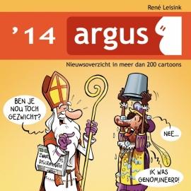 Argus 14