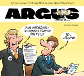 Argus 16