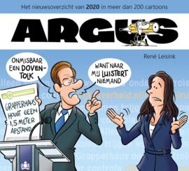 Argus 20