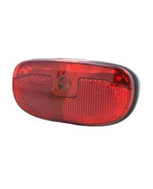 LED achterlicht Duxo Xds