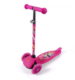 """Scooterstep Disney """"Minnie Mouse"""""""
