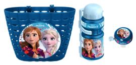 "Accessoireset Disney ""Frozen II"""