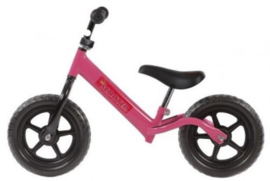 "Loopfiets ""PeX-KIDS"" rose"
