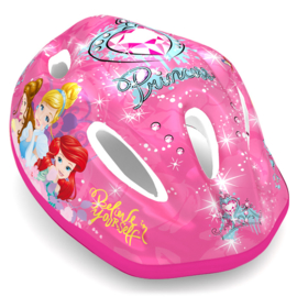 """Fietshelm  Disney """"Princess"""" maat S."""