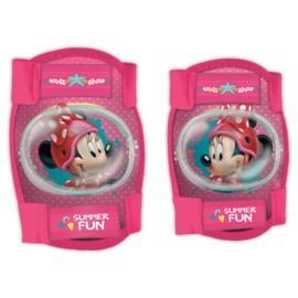 """Beschermerset Disney """"Minnie Mouse"""""""