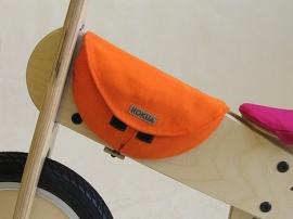 Frametasje LIKEaBIKE oranje