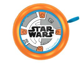 """Fietstbel Star Wars """"BB8"""""""