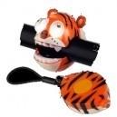 """Verlichting-set """"Tiger"""""""
