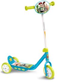 Junior step Disney Toy Story 4