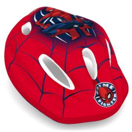 """Fietshelm  Marvel """"Spiderman"""" maat S."""