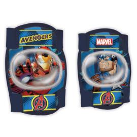 """Beschermerset Marvel """"Avengers"""""""