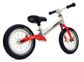 "Loopfiets LIKEaBIKE ""Jumper"" red"