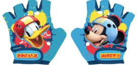 "Fietshandschoentjes Disney ""Mickey Mouse Clubhouse"""