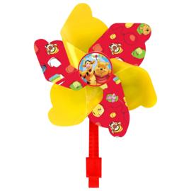 "Windmolentje Disney  ""Winnie de Pooh"""