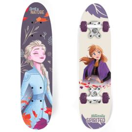 """Houten Skateboard Disney """"Frozen 2"""""""